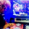 Download 80s Boogie & Disco Live mix - Demonio Dj Mp3