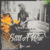 Popcaan - We Still A Win (World Cup) - July 2016