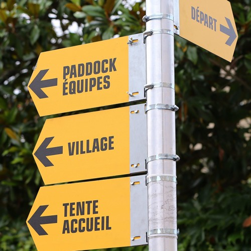 Cycling Central #sbstdf Podcast Stage 7