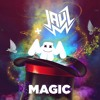 Jauz & Marshmello - Magic (ORiGiNaL MiX)