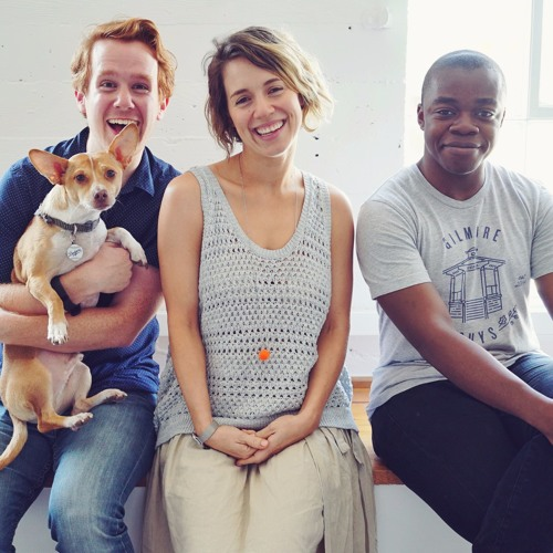 alice wetterlund teethalice wetterlund instagram, alice wetterlund husband, alice wetterlund, alice wetterlund silicon valley, alice wetterlund dancing, alice wetterlund commercial, alice wetterlund southwest, alice wetterlund age, alice wetterlund divorce, alice wetterlund feet, alice wetterlund ex husband, alice wetterlund the interview, alice wetterlund girl code, alice wetterlund hot, alice wetterlund progresso, alice wetterlund stand up, alice wetterlund teeth, alice wetterlund height, alice wetterlund swedish, alice wetterlund facebook