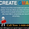 How to Create A Gmail Account Without Phone Number?
