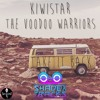 Kiwistar & The Voodoo Warriors - Take It Back (Shadex Tracks Remix)    (FREE DOWNLOAD)