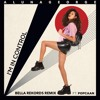 I'm In Control - Aluna George ft. Popcaan - The Bella Rekords Remix