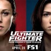 Beatdown After The Bell: 'The Ultimate Fighter 23 Finale'
