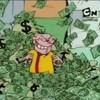 Lil Tay Band$- Getting to the paper