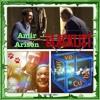 #10 – ACTOR – Amir Arison – 2014-12-26