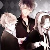 Koshitantan / 虎視眈々-【DIABOLIKLOVERS】(Ruki Mukami , Shu Sakamaki , Laito Sakamaki)