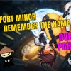 Aznromeo - Play Of The Game OVERWATCH (Fort Minor - Remember The Name Parody)