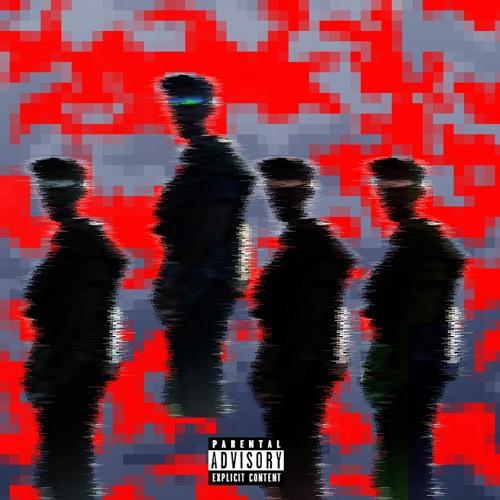 Khalez - Sorry For The Wait