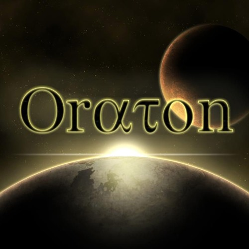 Oraton - Twilight Baptism