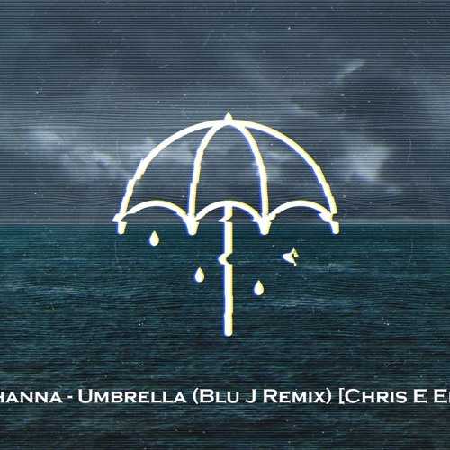 rihanna umbrella video song free download