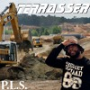 P.L.S. - Terrasser (Terrassement De Gradur [CLASH])