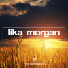 Lika Morgan - Shed Light (Jako Diaz Radio Mix) [NO DEFINITION]