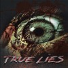 True Lies - Theme Soundtrack No.2