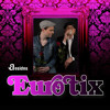 Eurotix - When You Are In My Dreams