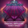 Digital Impulse - Funky Space