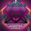Jokester - Expansion