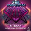 Ohminga - Biological Experiment
