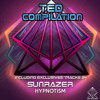 Sunrazer - Hypnotism