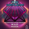 W.A.D - Passion
