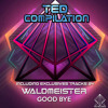 Waldmeister - Goodbye