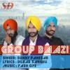 Group Baazi | Sunny Panesar | Free Mp3 Download