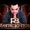 Fabrício Rios - Grava Um Áudio Aí