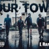 L Rap Boy - Our Town