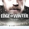 Digging In The Dirt / Edge Of Winter [trailer] , All The Way [trailer]