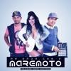 Na onda com o Maremoto - Waldo Squash, Maderito & Suanny Batidão