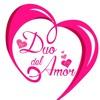 Amor Pasajero. DALILA AGUILAR Y SU DUO DEL AMOR.HD.4K