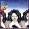 Claudio Baglioni - Avrai (Salvo Luna cover) - 2016