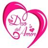 DESILUSION. DALILA AGUILAR Y SU DUO DEL AMOR.HD.4K
