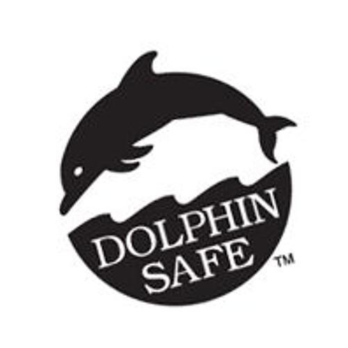 Dolphin Safe Tuna