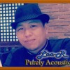 Hotel California Live Acoustic Lirio Cover