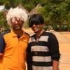 Hello One Two Three Kannada Mix By EJ Chethan Vashist