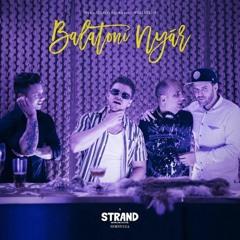 Pixa & Stereo Palma feat. Wellhello - Balatoni nyár (a Strand Fesztivál himnusza)