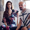 Alex & Birce Akalay - Manidar
