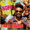 CHRIS MARTIN - GI WI SOME WAY - [Official Audio]