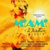 Bugle - Nuh Badda Dan Jah [Miami Weather Riddim   Twilight Music Group 2016]