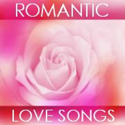 Xenry Romantics Mix B