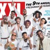 Xxl Freshman 2016 Cypher Featuring Desiigner Lil Uzi Lil Dicky And More Mp3