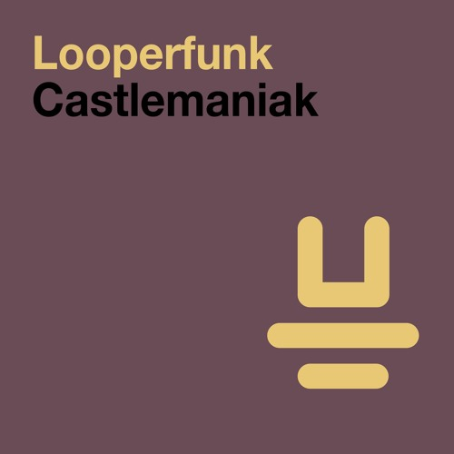 Castlemaniak (Radio Edit)