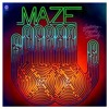 Maze ft Frankie Beverly - Before I Let Go (Wonkar Edit) (CLICK BUY 4 FREE DL)