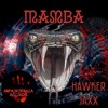 [ATP008-14] HawkerJaxx - Mamba [Jungle Terror].mp3
