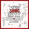 Kevin Karla & LaBanda Best Song Ever (spanish version)