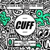 CUFF040: DJ Glen & Nana Torres Feat. SerGy - The Mirror (Original Mix) [CUFF]
