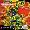 Teenage Mutant Ninja Turtles II Arcade - Theme (Remix)