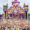defqon1Power Hour 2015